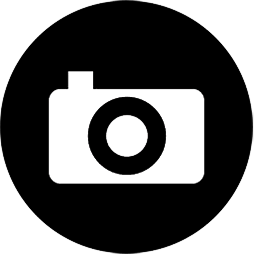 ScreenshotMenu