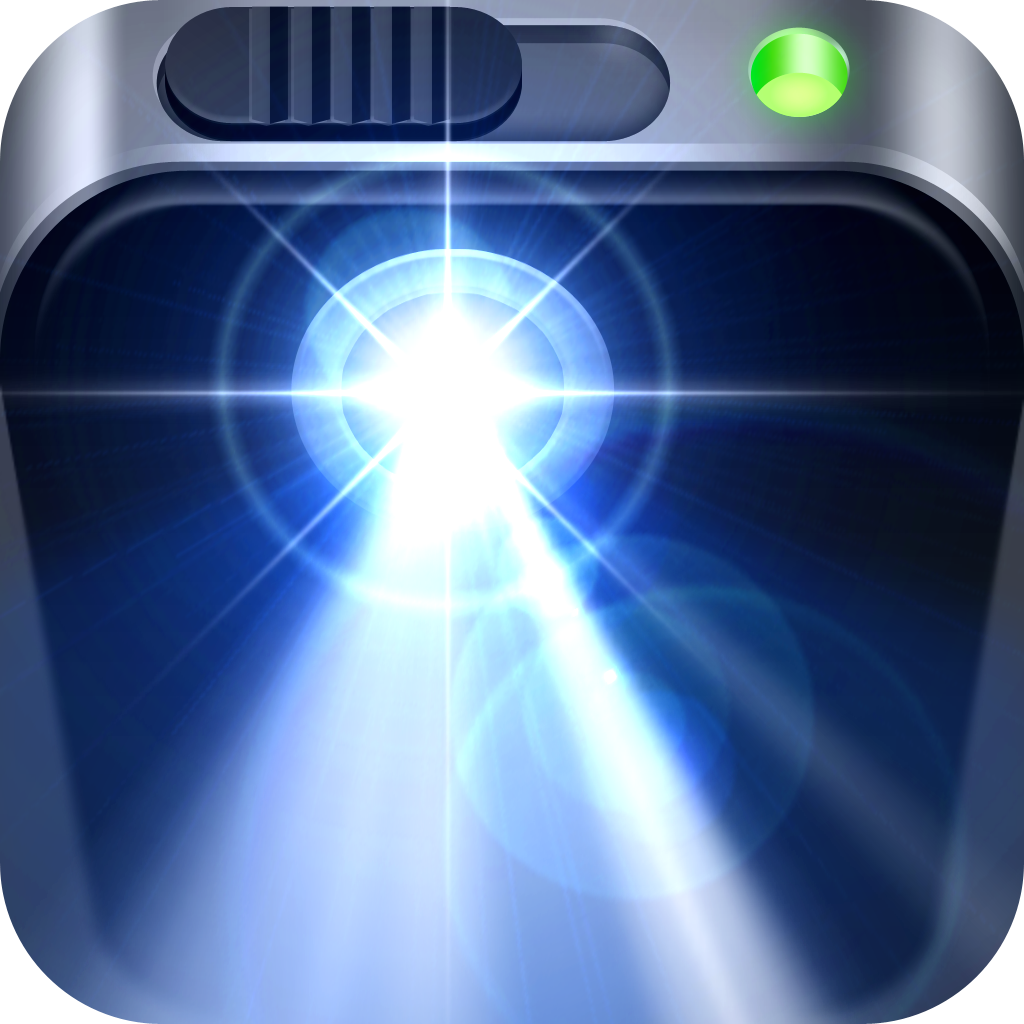 Ipad mini flashlight app nokia