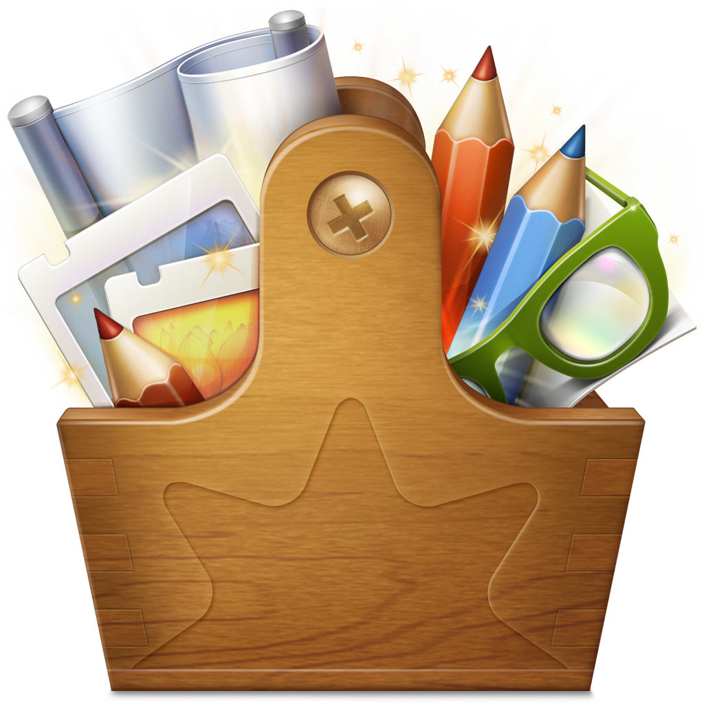 clip art for apple keynote - photo #7