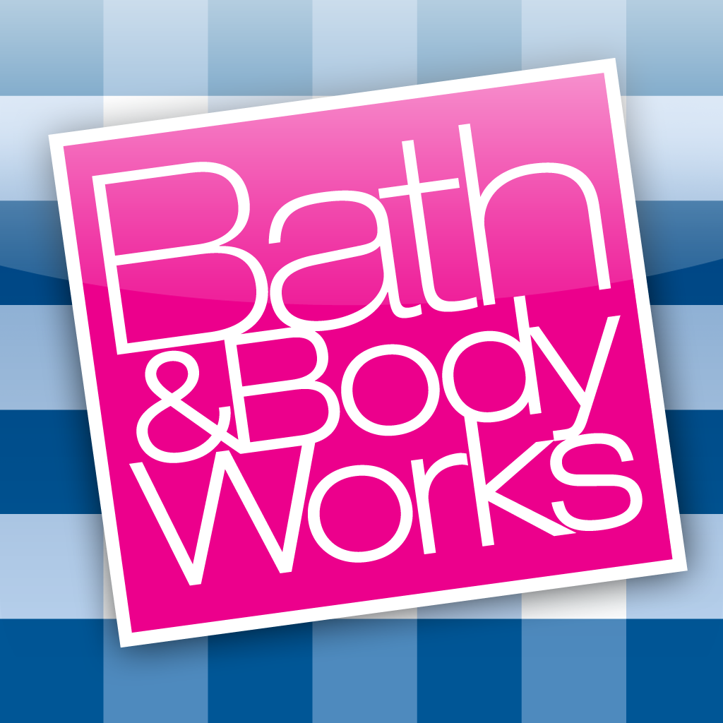Connecting to the itunes store for Bathroom body works