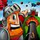 Wars Online - Defend Your Kingdom