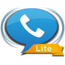 PhoneBox Lite - handsfree Anrufe, Anrufaufnahme für Smartphone