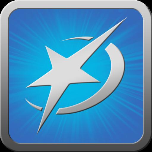 StarMoney - Простота управления своими финансами