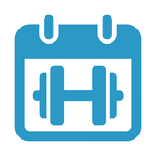 Home Workout Review icon