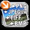 icePhotosConvertFormat.60x60 50 2014年7月17日Macアプリセール 画像編集ツール「Snapheal」が値下げ!