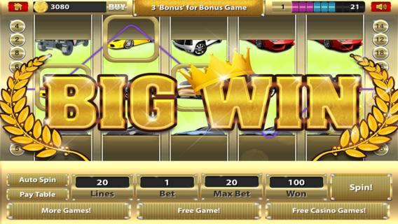 Aces Real Vegas Mafia Wicked Casino Slots Experience FREE