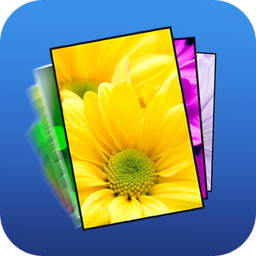 iWallpapers Free - Best Wallpaper & Background with Glow Effects -  App Ranking and App Store Stats