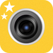 TimerCam - Self Timer Camera - - iTunes App Ranking and App Store Stats