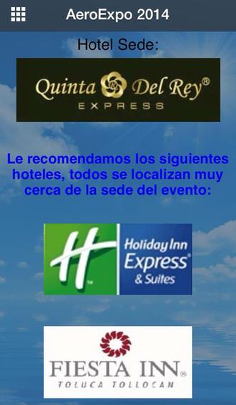 AeroExpo 2014