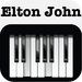 Piano Complete™: Elton John's Greatest Hits Vol. 2