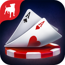 Zynga Poker - Texas Holdem -  App Ranking and App Store Stats