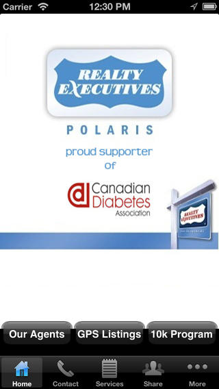 Realty Executives Polaris.