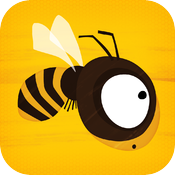 Bee Leader Review icon
