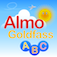 Almo Goldfass-ABC