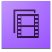 Adobe Premiere Elements 11 Editor