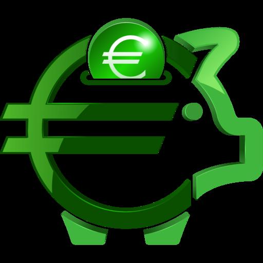SteuerApp 2012