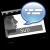 字幕视频合成 Submerge For Mac