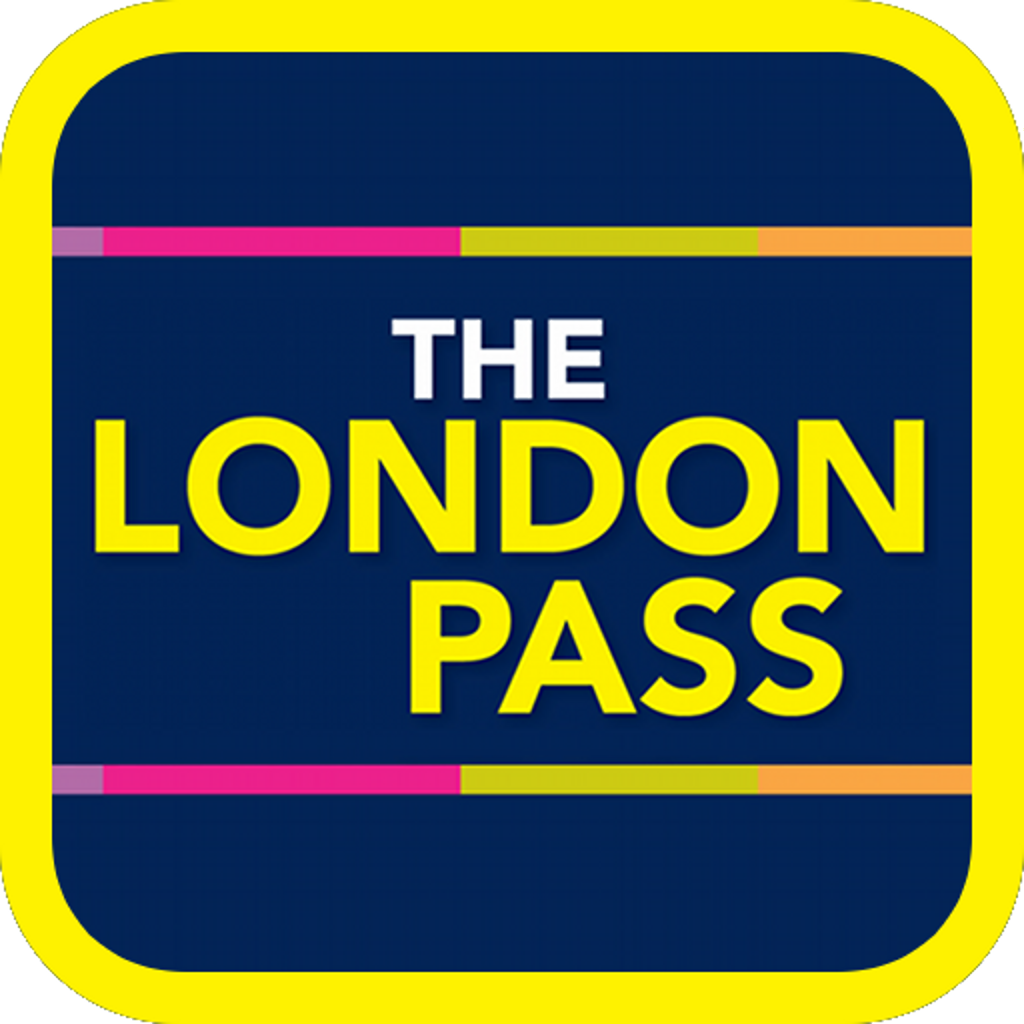 What is the London Pass with Oyster Travelcard? FREE LONDON GUIDEBOOK WITH EVERY ADULT PASS. Note: The Child London Pass is for 5 - 15 year touchbase.ml London Pass + Travel packages will receive a paper off-peak Travelcard. Only children aged require the travel package – up to four under 11s can travel for free on public transport when travelling with an Adult holding a valid Oyster.