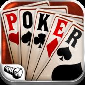 Steam Poker