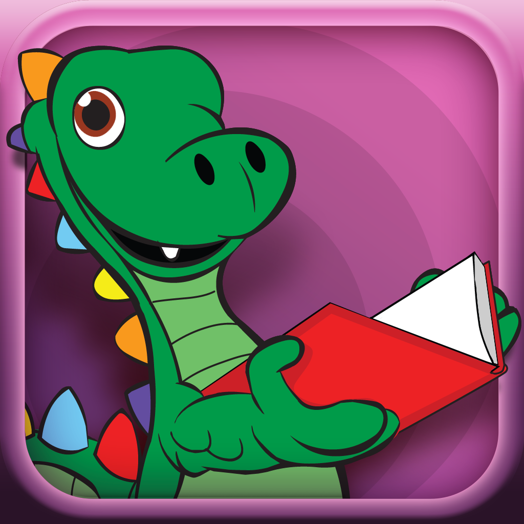 Effective Lessons with Starfall ABCs App (iPhone) - YouTube