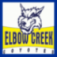 Elbow Creek Elementary