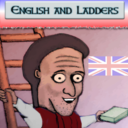 English and Ladders
