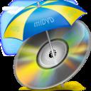 miDVD