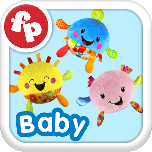 Baby Phone - Games for Family, Parents and Babies - Apps ...