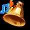 logo.60x60 50  2014年7月16日Macアプリセール 音楽編集ツール「MixMeister Express」が値下げ!
