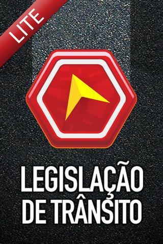 Legislacao Transito Lite