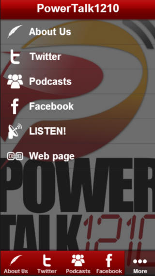 PowerTalk1210