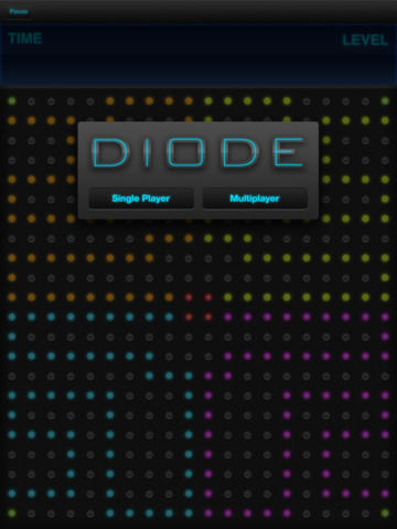 DIODE •••