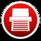 PDFScanner (AppStore Link)