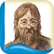 Otzi – App for Kids – Play & Learn Review icon