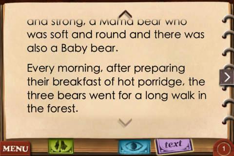 小金环与三只熊 - SO