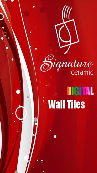 Signature Ceramic
