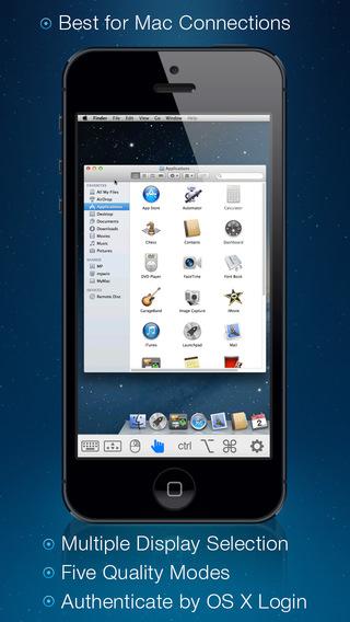 玩工具App|Remotix VNC & RDP免費|APP試玩