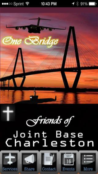 One Bridge