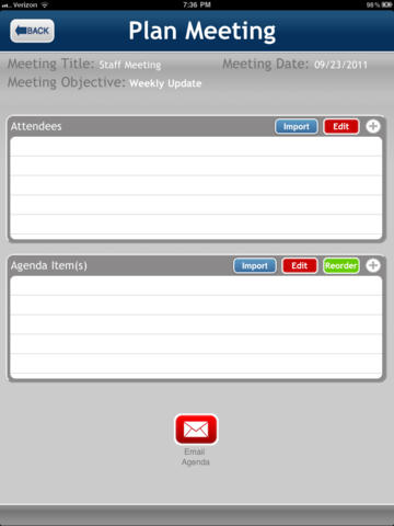 meeting organizer online Organizer quick reference guide gotomeeting organizers start all meetings an organizer must always be present to keep the meeting running.