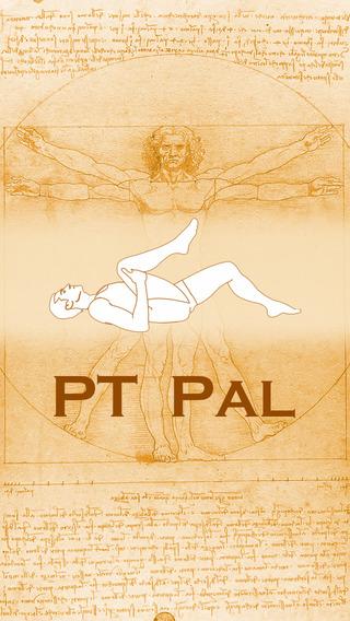 PT PAL