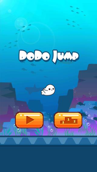 DoDo Jump
