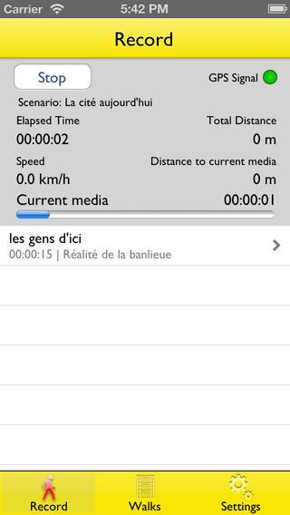 【免費生活App】Heritage Experience - Paris Sud-APP點子