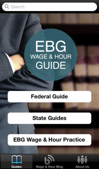 Wage Hour Guide