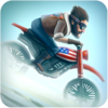 自行车男爵 Bike Baron For Mac
