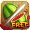 Fruit Ninja Lite 水果忍者