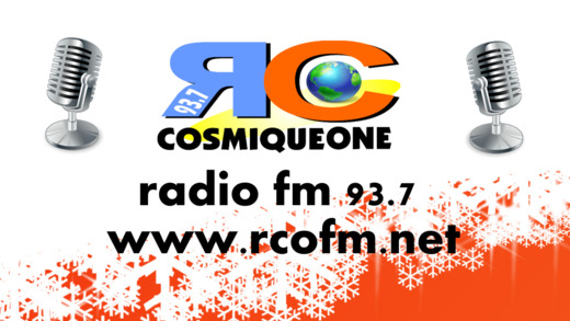 RCOFM