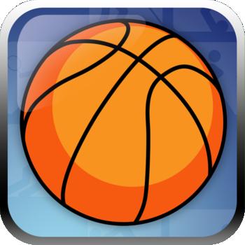 Sports Matchup HD - Let's Match Sport Icons 遊戲 App LOGO-硬是要APP