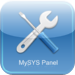 MySys Panel