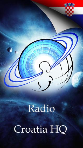 Radio Croatia HQ