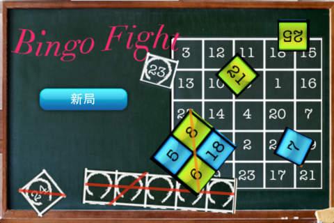 「瘋狂猜成語」遊戲卡關了嗎?來找找有沒有你想要的答案吧(iPhone 版 672 關全解答) | 就是教不落 - 給你最 ...